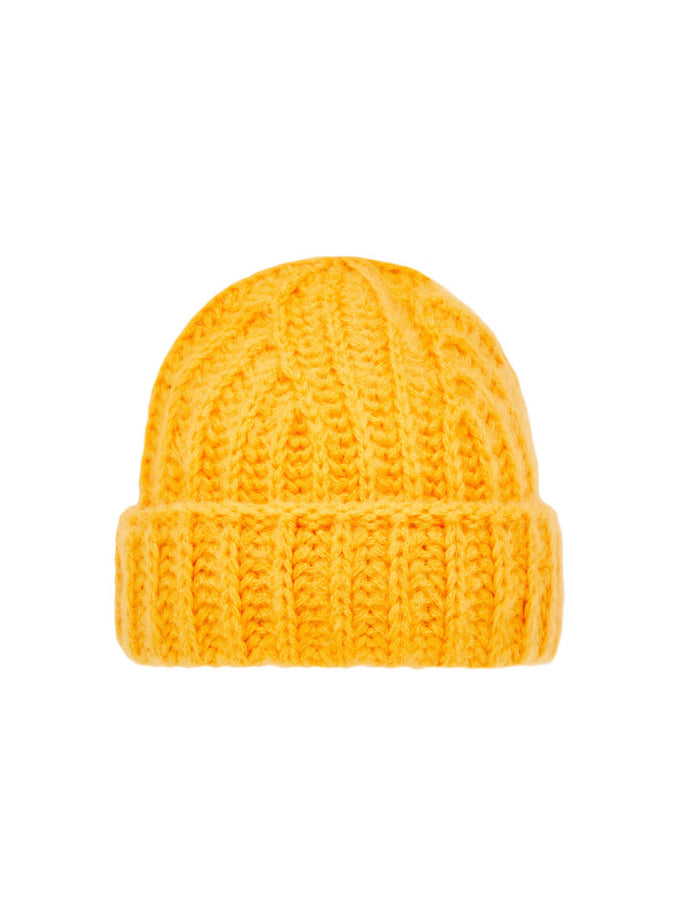 CHUNKY TUQUE Artisans Gold