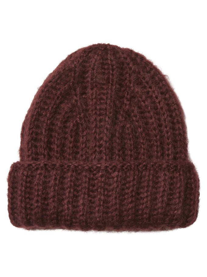 CHUNKY TUQUE Port Royale