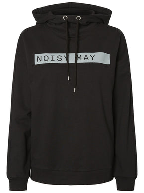 OFFICIAL NOISY MAY HOODIE