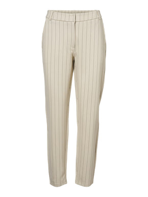GINNIE DRESS PANTS