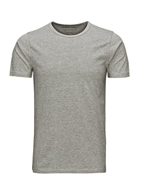 JJCOBASIC ROUND NECK T-SHIRT