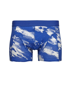 JJSKY REGULAR BOXERS