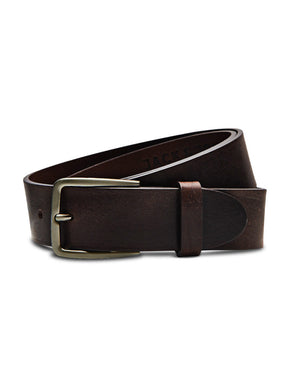 JJCLASSY LEATHER BELT