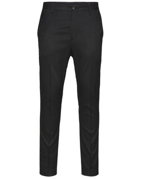 JJPRMORGAN DRESS PANTS