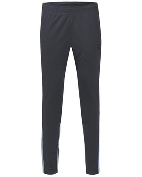 JJTCLAZE JOGGING PANTS