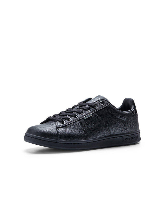 JJBANE SNEAKERS ANTHRACITE
