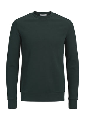 BASIC PREMIUM SWEATSHIRT