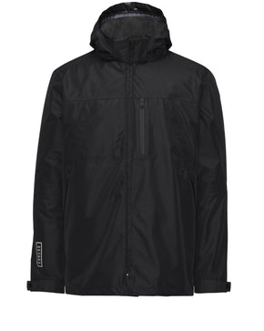 JJCOSTONE JACKET (3 IN 1)