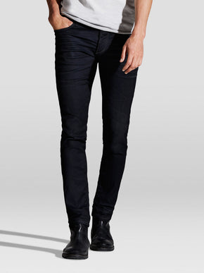 SLIM FIT TIM 720 JEANS
