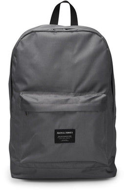 JJACBASIC BACKPACK