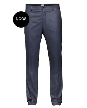 JJPRWAYNE DRESS PANTS