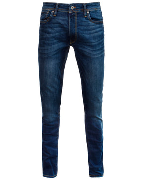 SLIM FIT TIM 014 JEANS