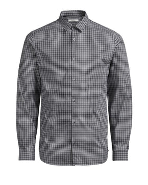 JJPRTULSA CHECKERED SHIRT