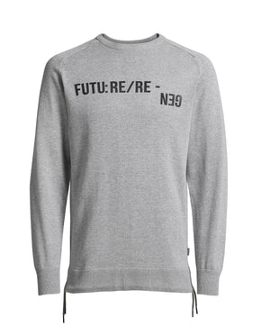 JJCOFUTURE SWEAT