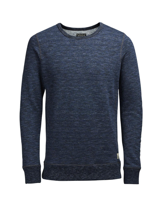 SWEAT JJVCLUIS INDIGO