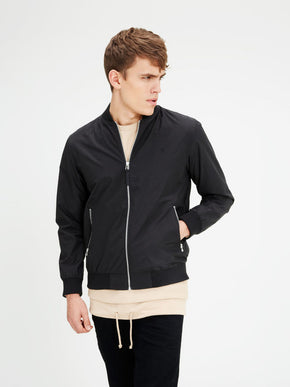 JJORPACIFIC BOMBER JACKET