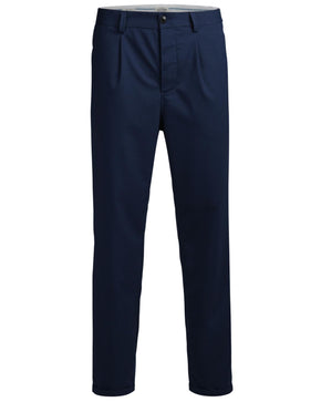 JJIROBERT FASH WW DRESS PANTS