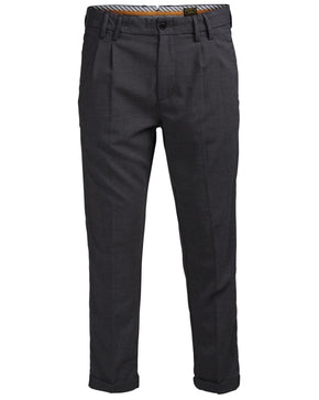 MILTON STRETCH DRESS PANTS
