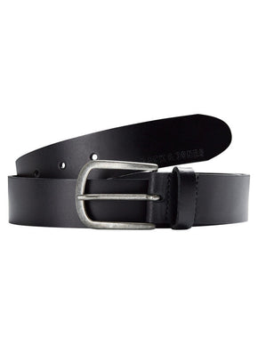 JJACEI LEATHER BELT