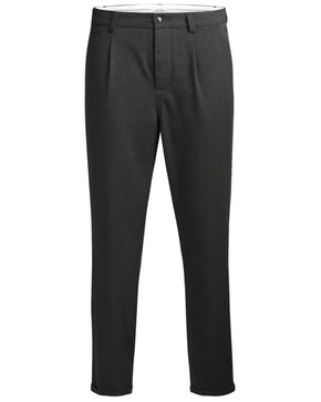 JJIROBERT SHOW WW DRESS PANTS