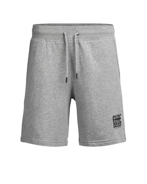 JJCOPAN SWEATS SHORTS