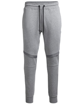 JJCOOBLIDGE SWEATPANTS