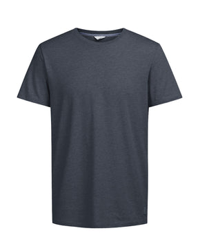 HEATHERED T-SHIRT