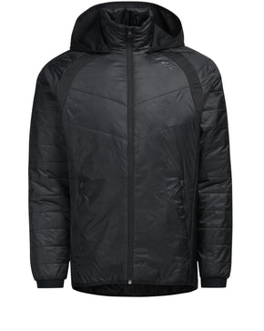 THINSULATE WATER REPELLENT JACKET