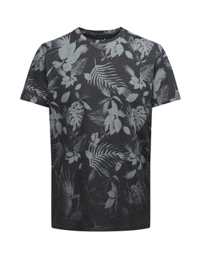 T-SHIRT À IMPRIMÉ TROPICAL ORIGINALS