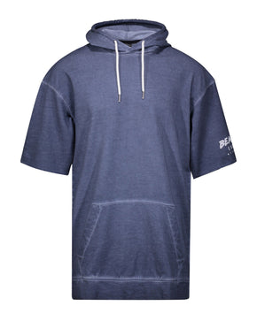 BEACH DAY EVERY DAY LONG FIT HOODIE