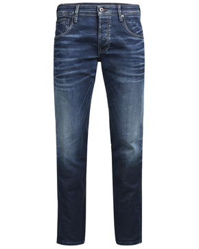 MIKE RON 493 COMFORT FIT JEANS