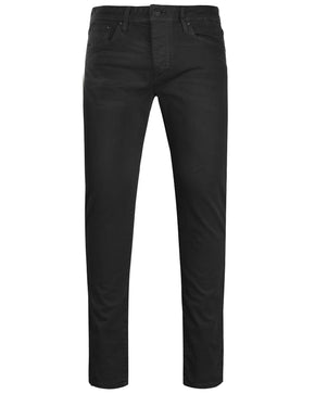 GLENN ORIGINAL 980 BLACK JEANS