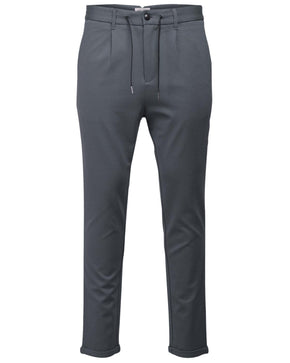 ANTI-FIT TAILORED ASPHALT SWEAT PANTS