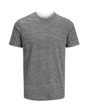 DOUBLE LAYER PREMIUM T-SHIRT