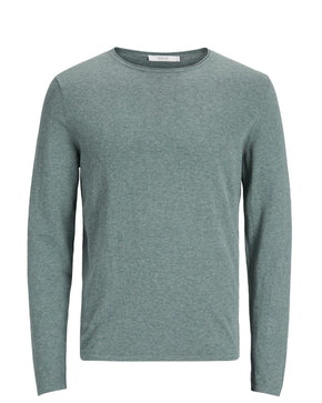 LIGHTWEIGHT PREMIUM SWEATER