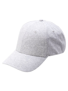 BASIC HAT WITH BUCKLE STRAP