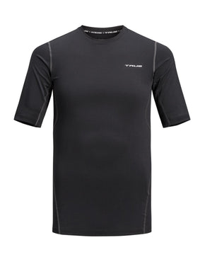 TRUEXCORE COMPRESSION T-SHIRT