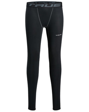 TRUEXCORE COMPRESSION TIGHTS