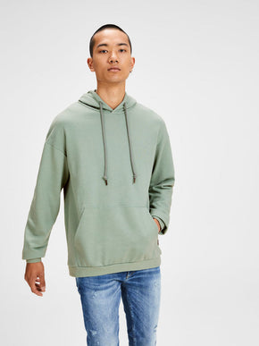 OVERSIZE ORIGINALS SWEATSHIRT