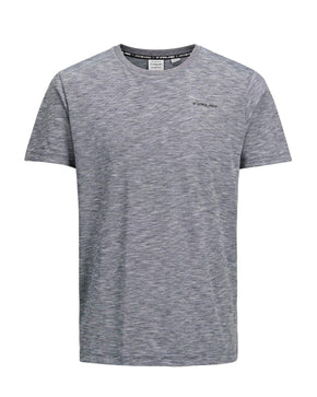 TRUEXCORE STRIPED TRAINING T-SHIRT