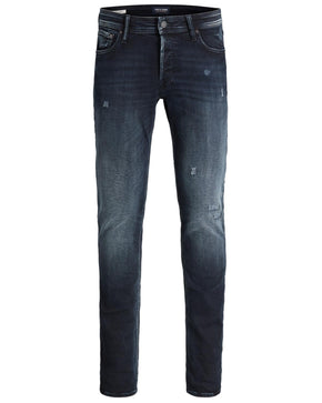 SUPER STRETCH SLIM FIT GLENN 205 JEANS
