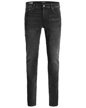 SUPER STRETCH SLIM FIT GLENN 206 JEANS