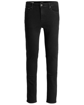 JEAN NOIR LIAM 001 COUPE SKINNY