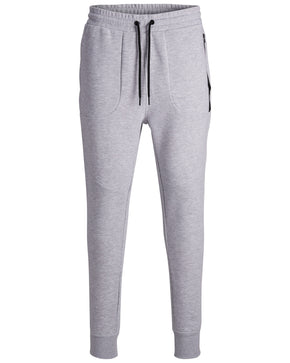 BASIC CORE SWEATPANTS
