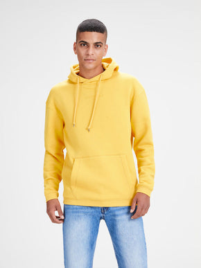 COLOURFUL ORIGINALS HOODIE