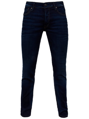 SUPER STRETCH SLIM FIT GLENN 035 JEANS