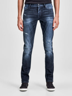 SUPER STRETCH SLIM FIT GLENN 149 JEANS
