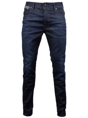 SLIM FIT TIM 832 DARK RINSE JEANS