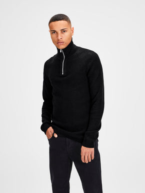 on sale a5cfa 4b7cd JJBE_PREMIUM by JACK & JONES