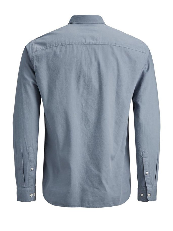 DURABLE COTTON PREMIUM SHIRT TRADEWINDS